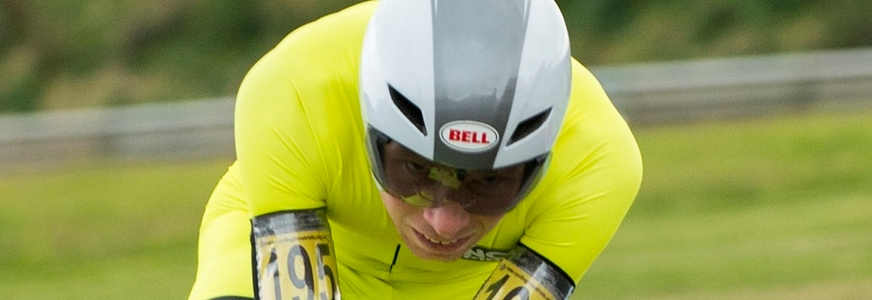 Cycling Time Trials Preview 5 6 March Holton was born in oklahoma city. cycling time trials